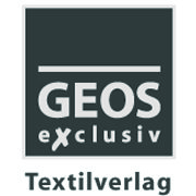 GEOS_Logo_Hotelkompetenzzentrum-1