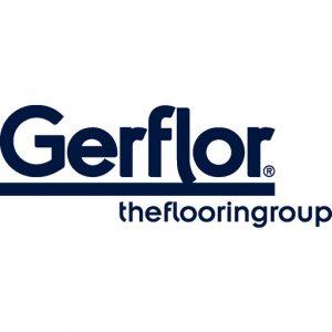 GERFLOR_2010