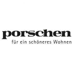 Logo_Porschen_Claim_500x500