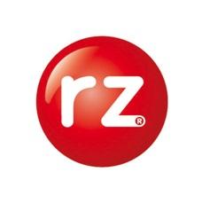 RZ-Systeme