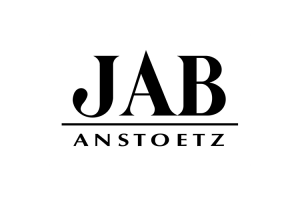 casa-wiskirchen_jab