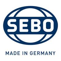 csm_SEBO_Logo_01_11e4a0564d
