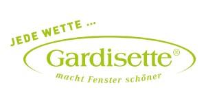 logos-gardisette-300x150