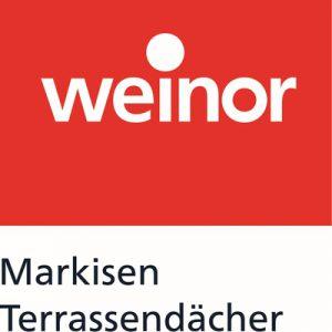 sascha-hoenninger-weinor-Logo