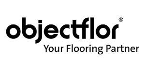 Logo objectfloor