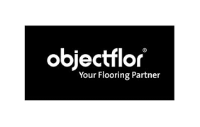 Logo objectfloor2
